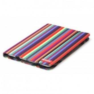 FUNDA TABLET SUNBOW 9-10.1