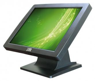 MONITOR TACTIL TFT 17