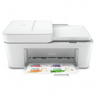 HP DESKJET PLUS 4120 ALL-IN-ONE